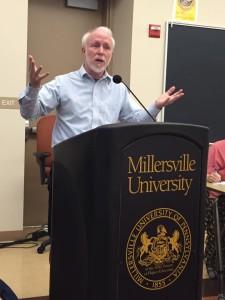 Jim R Alt-Ed keynote 04-07-2015